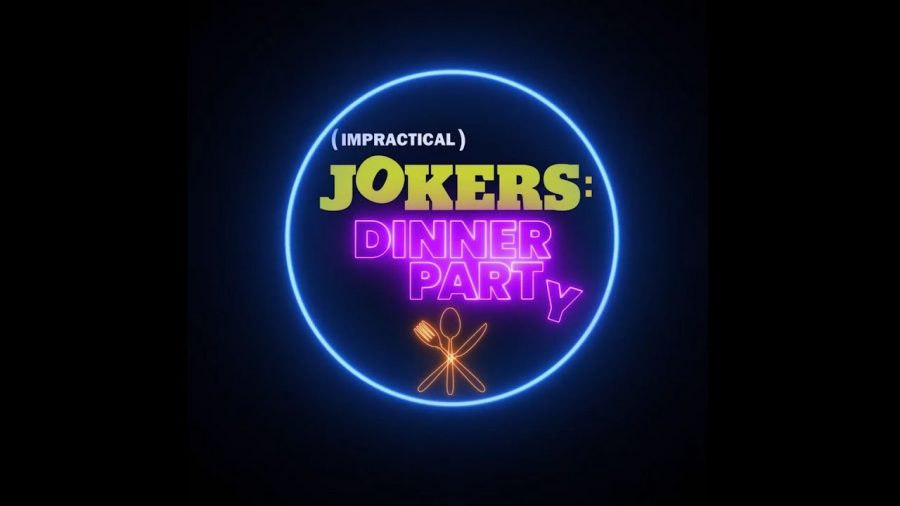 Practical+measures+for+the+Impractical+Jokers