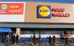 Lidl: The better market
